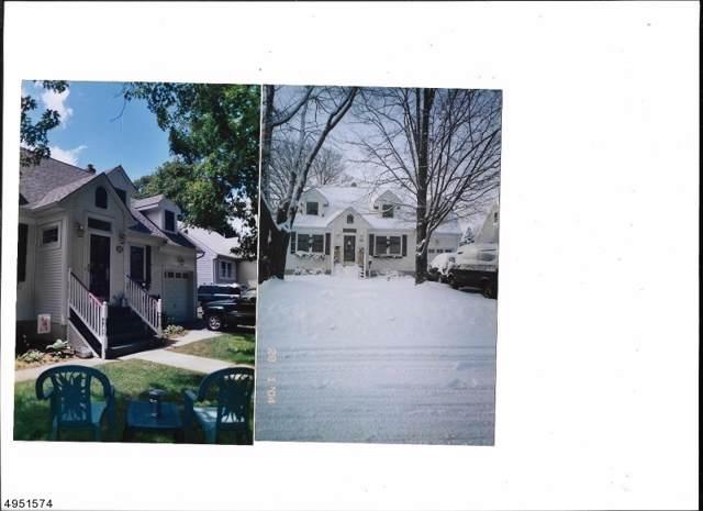 32 Mandeville St, Pompton Lakes Boro, NJ 07442 (MLS #3606886) :: The Karen W. Peters Group at Coldwell Banker Residential Brokerage
