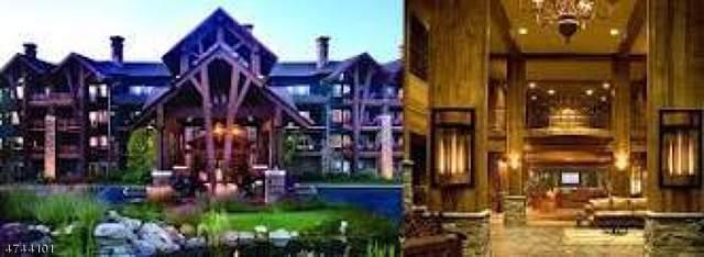 3 Wild Turkey Way 1101, Hardyston Twp., NJ 07419 (MLS #3607127) :: SR Real Estate Group