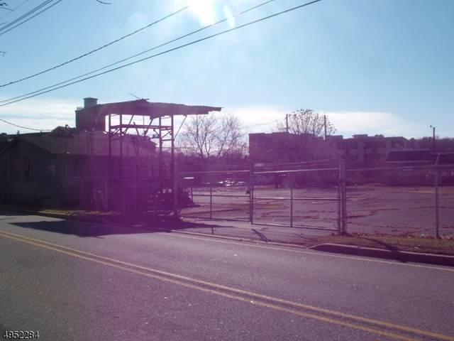 38 Diller Ave, Newton Town, NJ 07860 (MLS #3607252) :: REMAX Platinum