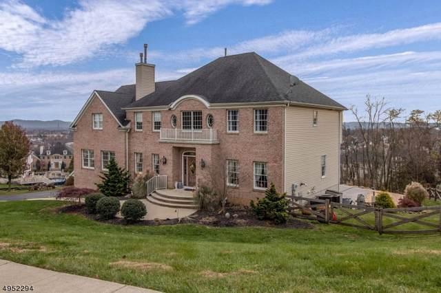9 Mountain View Rd, Lopatcong Twp., NJ 08865 (MLS #3607333) :: Team Francesco/Christie's International Real Estate