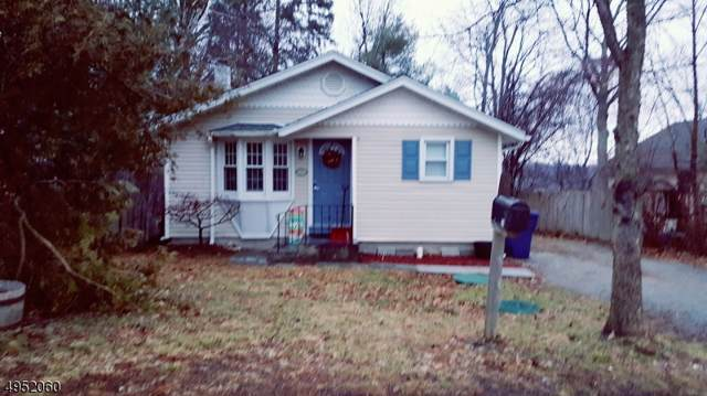 208 Manaticut Rd, Vernon Twp., NJ 07422 (#3607488) :: Jason Freeby Group at Keller Williams Real Estate