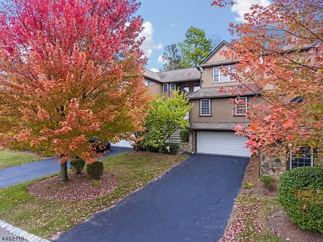 34 Bracken Hill Rd, Hardyston Twp., NJ 07419 (MLS #3607635) :: The Dekanski Home Selling Team
