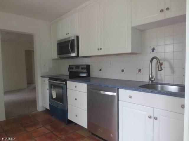 6 E Mill Rd, Washington Twp., NJ 07853 (MLS #3607739) :: SR Real Estate Group