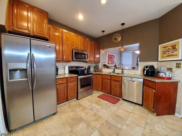 5 Wood Duck Pond Rd, Bedminster Twp., NJ 07921 (MLS #3607991) :: SR Real Estate Group