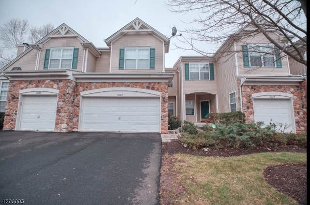 3027 King Ct, Green Brook Twp., NJ 08812 (MLS #3608168) :: The Premier Group NJ @ Re/Max Central