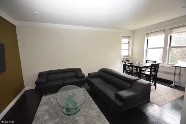 985 Teaneck Rd, Teaneck Twp., NJ 07666 (MLS #3608175) :: SR Real Estate Group