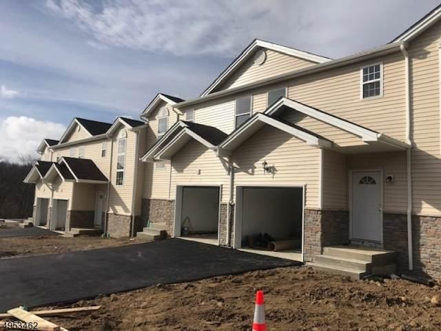 4 Brookview Lane, Hardyston Twp., NJ 07419 (MLS #3608237) :: The Dekanski Home Selling Team