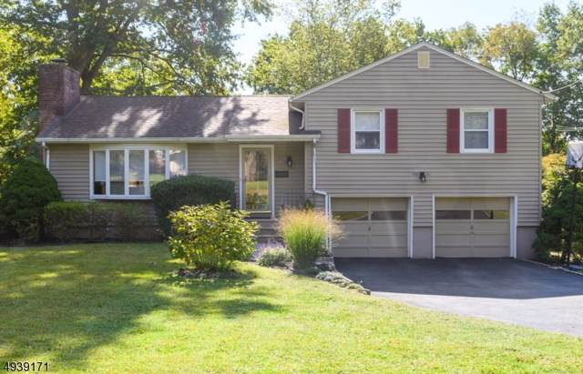 52 Brooklake Rd, Florham Park Boro, NJ 07932 (MLS #3608242) :: SR Real Estate Group