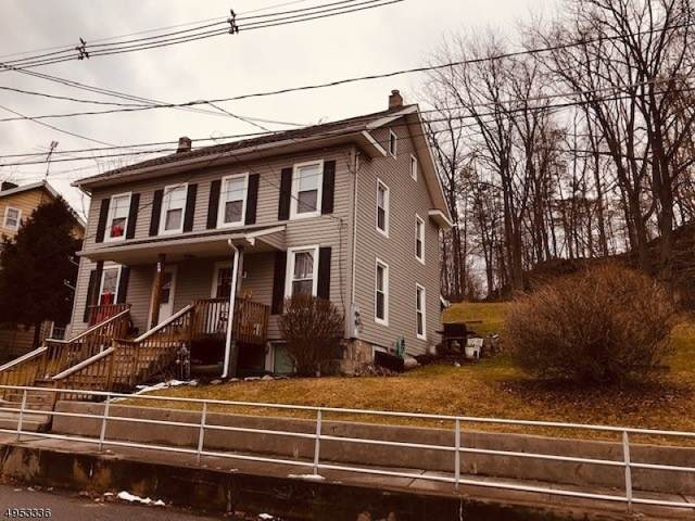26 High St, Blairstown Twp., NJ 07825 (#3608471) :: NJJoe Group at Keller Williams Park Views Realty