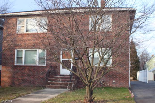 78 Orchard St, Bloomfield Twp., NJ 07003 (MLS #3608498) :: Pina Nazario