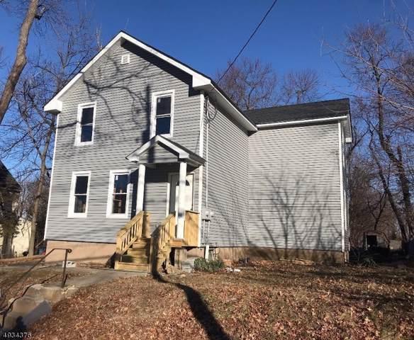 227 E Northfield Rd, Livingston Twp., NJ 07039 (MLS #3608657) :: Zebaida Group at Keller Williams Realty