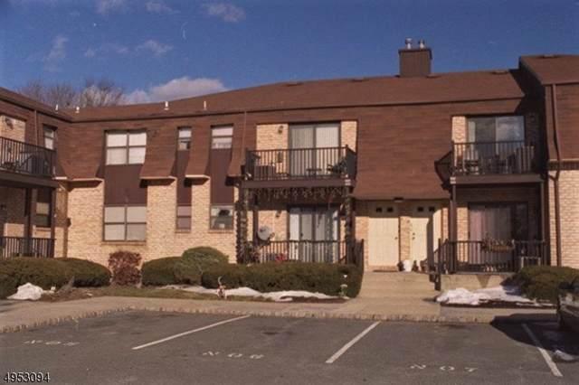 1408 Normandy Ct, Raritan Twp., NJ 08822 (MLS #3608888) :: Mary K. Sheeran Team