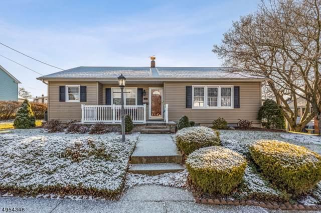 562 John Mitchell Ave, Phillipsburg Town, NJ 08865 (#3609034) :: Jason Freeby Group at Keller Williams Real Estate