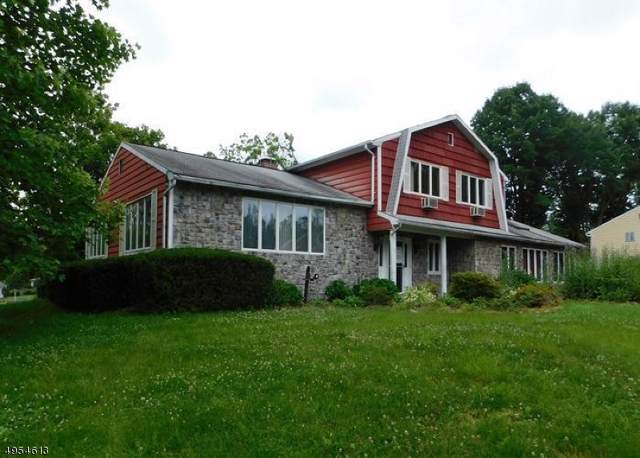 173 Stonehenge Dr, Lopatcong Twp., NJ 08865 (MLS #3609270) :: Team Francesco/Christie's International Real Estate