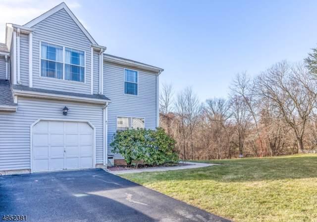 41 Buffalo Hollow Rd, Branchburg Twp., NJ 08876 (MLS #3609584) :: Vendrell Home Selling Team