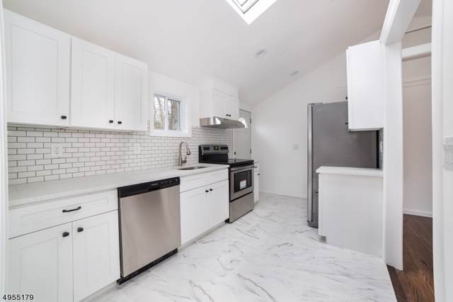 527 Pocasset Rd, Vernon Twp., NJ 07422 (MLS #3609712) :: REMAX Platinum