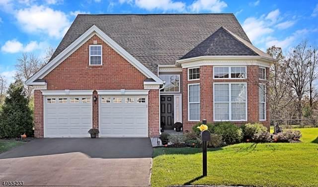 47 Ditmar Blvd, Readington Twp., NJ 08889 (MLS #3609806) :: RE/MAX Select