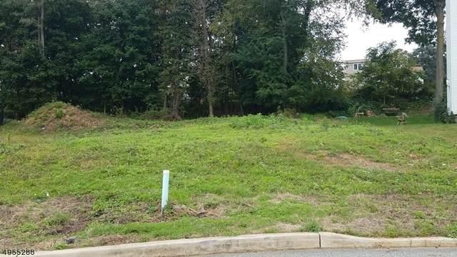 9 Heather Hill Rd, Washington Boro, NJ 07882 (#3609859) :: Jason Freeby Group at Keller Williams Real Estate