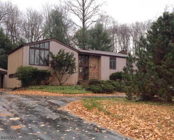 16 Greenwoods Rd, Old Tappan Boro, NJ 07675 (MLS #3609879) :: William Raveis Baer & McIntosh
