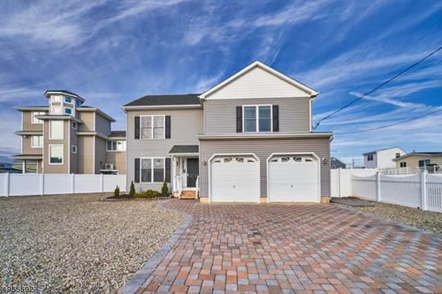 Address Not Published, Stafford Twp., NJ 08050 (MLS #3610071) :: REMAX Platinum