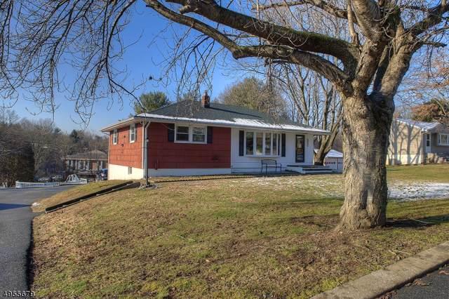 11 Lingert Ave, Clinton Town, NJ 08809 (MLS #3610152) :: Coldwell Banker Residential Brokerage