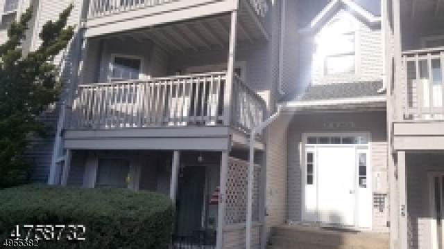 22 Crystal Ln 22CL, Paterson City, NJ 07501 (MLS #3610161) :: Coldwell Banker Residential Brokerage