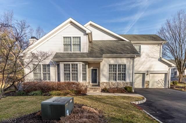 20 Westgate Dr, Clinton Twp., NJ 08801 (MLS #3610199) :: Coldwell Banker Residential Brokerage