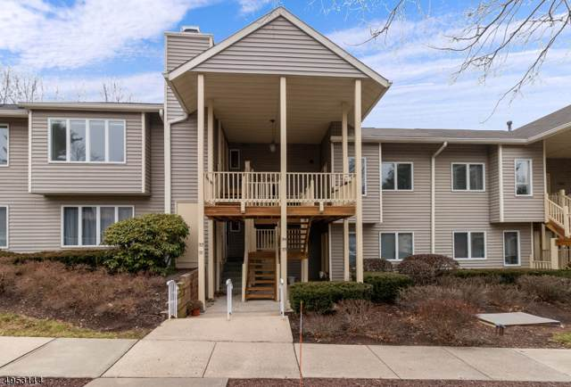 92 Westchester Ter, Clinton Twp., NJ 08801 (MLS #3610234) :: The Sikora Group
