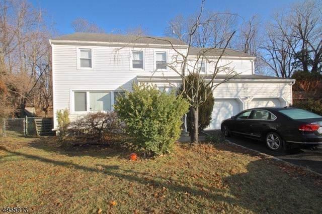 41 Rys Ter, Fair Lawn Boro, NJ 07410 (#3610288) :: NJJoe Group at Keller Williams Park Views Realty