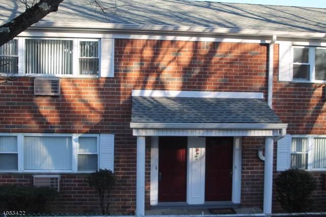 2467 Route 10 1B, Parsippany-Troy Hills Twp., NJ 07950 (MLS #3610540) :: Weichert Realtors
