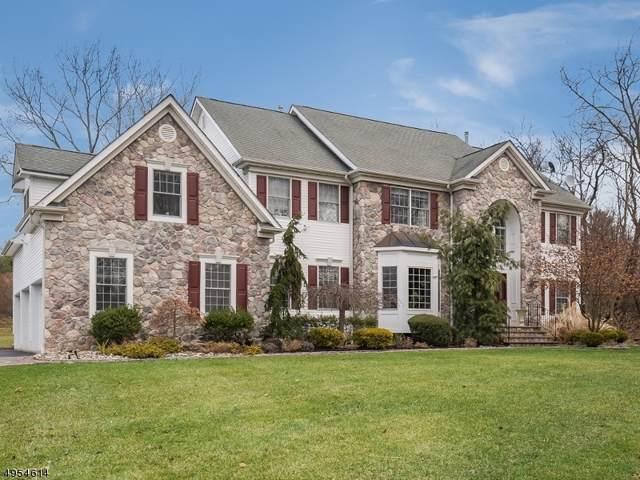 20 Apple Ln, Wayne Twp., NJ 07470 (MLS #3610570) :: The Karen W. Peters Group at Coldwell Banker Residential Brokerage