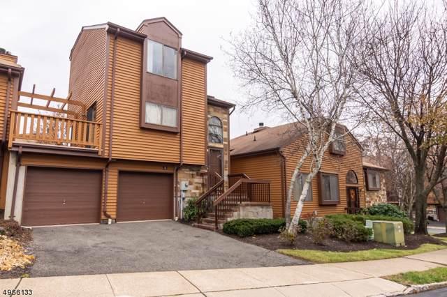 3 Heritage Way, Rockaway Twp., NJ 07866 (MLS #3610598) :: The Karen W. Peters Group at Coldwell Banker Residential Brokerage