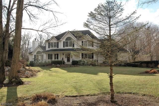 5 Homestead Dr, Frelinghuysen Twp., NJ 07821 (#3610631) :: Jason Freeby Group at Keller Williams Real Estate