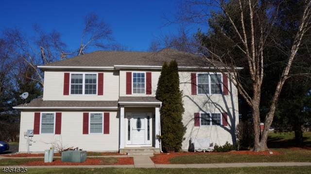 37 Colby Ct, White Twp., NJ 07823 (#3610639) :: Jason Freeby Group at Keller Williams Real Estate