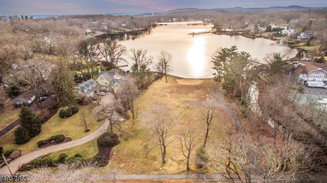 26 Lake Drive, Mountain Lakes Boro, NJ 07046 (MLS #3610646) :: REMAX Platinum
