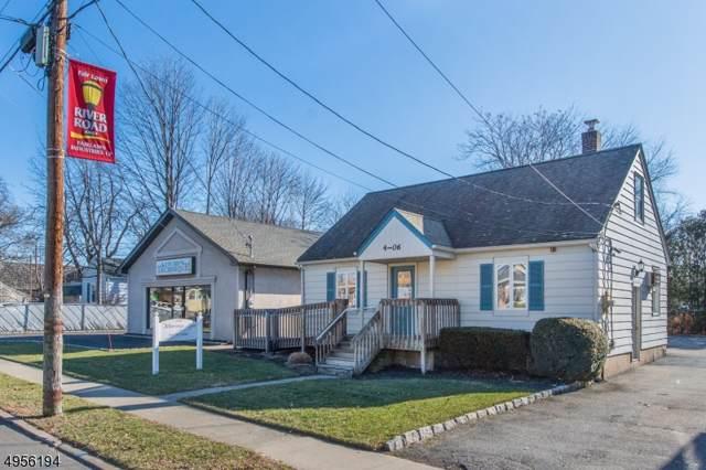 4 Fair Lawn Ave, Fair Lawn Boro, NJ 07410 (MLS #3610670) :: REMAX Platinum