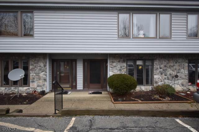 426 Iroquois Ct, Andover Twp., NJ 07848 (MLS #3610735) :: William Raveis Baer & McIntosh