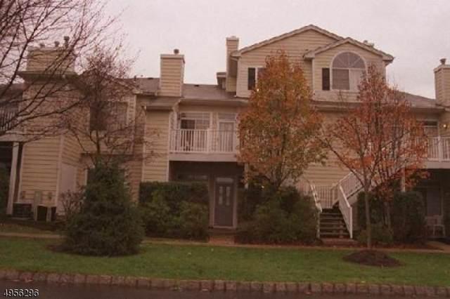 91 Wentworth Rd, Bedminster Twp., NJ 07921 (MLS #3610740) :: Mary K. Sheeran Team