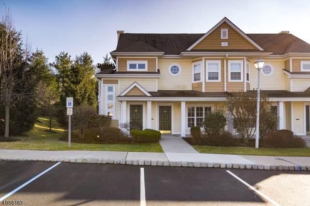 229 Old Farm Dr, Allamuchy Twp., NJ 07838 (#3610751) :: Jason Freeby Group at Keller Williams Real Estate