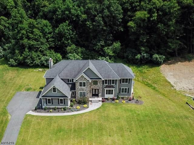 50 Ketcham Rd, Independence Twp., NJ 07840 (#3610767) :: Jason Freeby Group at Keller Williams Real Estate