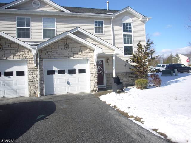 11 Crestmont Ct, Hardyston Twp., NJ 07419 (#3610815) :: Daunno Realty Services, LLC