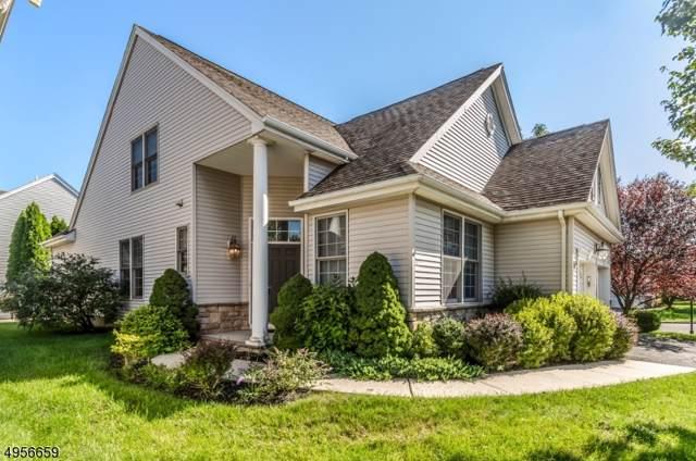 24 Hardenbergh St, Franklin Twp., NJ 08873 (MLS #3611021) :: Vendrell Home Selling Team