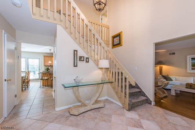 10 Amelia St, North Caldwell Boro, NJ 07006 (MLS #3611023) :: SR Real Estate Group