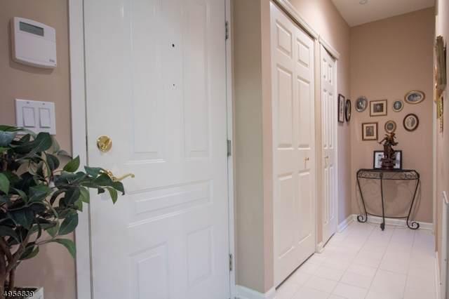 409 Cleveland Ln #409, Rockaway Twp., NJ 07866 (MLS #3611148) :: Coldwell Banker Residential Brokerage