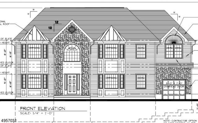 1561 Cooper Rd, Scotch Plains Twp., NJ 07076 (MLS #3611350) :: The Dekanski Home Selling Team