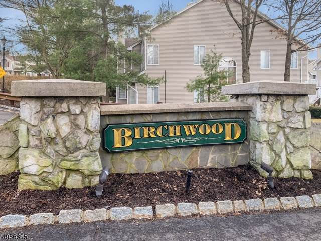 7 Birchwood Rd, Bedminster Twp., NJ 07921 (MLS #3611500) :: Team Francesco/Christie's International Real Estate