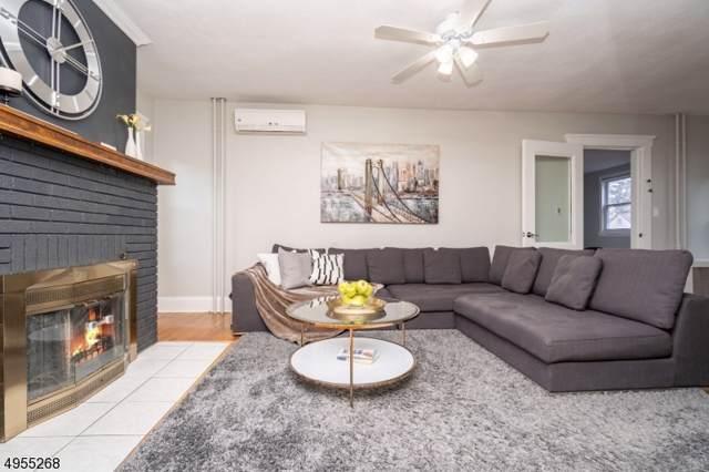 723 N Washington Ave, Dunellen Boro, NJ 08812 (MLS #3611510) :: SR Real Estate Group