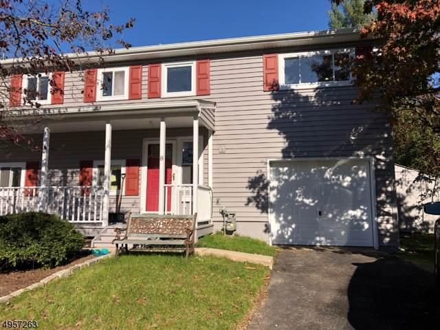 8 Laurie Ter, Hackettstown Town, NJ 07840 (MLS #3611521) :: Mary K. Sheeran Team