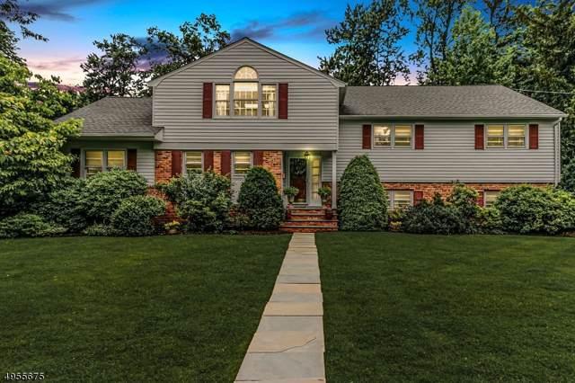 800 Dartmoor, Westfield Town, NJ 07090 (MLS #3611528) :: SR Real Estate Group