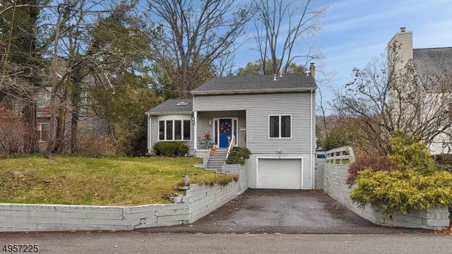 9 Mohawk Ave, Oakland Boro, NJ 07436 (MLS #3611531) :: Mary K. Sheeran Team